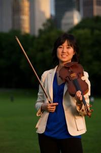 Jennifer Fritz Kim